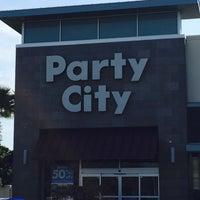 Party City - Millenia - Orlando, FL