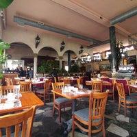 La Fontana Restaurant - Nyack, NY