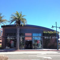 All stores for West Elm in California Total forums: 5 See West Elm Main Page. West Elm in San Diego West Elm in Emeryville. Address: Bay Street Mall Bay Street | Phone: () | Type: Furniture Stores, Computers There are currently no threads on this forum West Elm in Corte Madera. Address: Corte Madera Town Center | Phone.