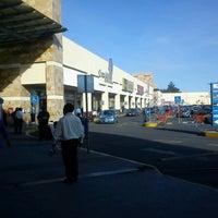 Photo taken at Centro Comercial Cruz del Sur by Alejanddra S. on 3/18/2013