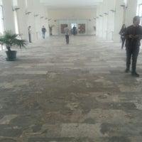 11/7/2012 tarihinde Gamze K.ziyaretçi tarafından İTÜ Yabancı Diller Yüksekokulu'de çekilen fotoğraf