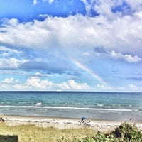 Photo taken at Best Western Cocoa Beach Hotel & Suites by Adam A. on 10/5/2013