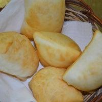 Foto scattata a Bella Vita da Ristorante B. il 10/26/2012