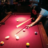 Photo taken at Golden Gate Tap Room by Brad Y. on 9/7/2013