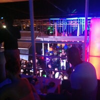 Photo taken at Robin Hood Night Club by Tuncay D. on 6/21/2013