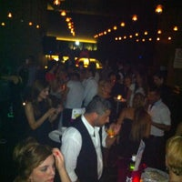 Photo taken at Casino di Fratelli by Gökhan D. on 11/10/2012
