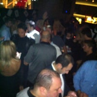 Photo taken at Casino di Fratelli by Gökhan D. on 11/3/2012