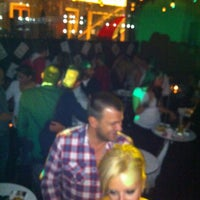 Photo taken at Casino di Fratelli by Gökhan D. on 11/11/2012