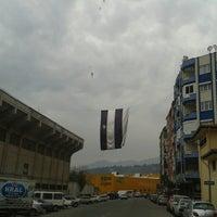 Photo taken at Aydın by TnCy G. on 3/3/2013