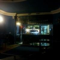 Foto tomada en Академический камерный музыкальный театр имени Б. А. Покровского por Leonty S. el 11/22/2012