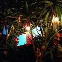 Photo taken at L'Ovelha Negra by Emi C. on 11/24/2016