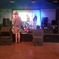 Photo taken at Club 66 by Autumn H. on 7/27/2013