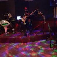 Photo taken at söğütdalı cafe bar by Seda B. on 12/31/2015