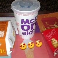 1/26/2018에 Lujan B.님이 McDonald's에서 찍은 사진