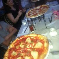 Scarsdale Italian Restaurant Savona
