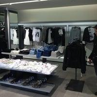 3/1/2013 tarihinde Bengi S.ziyaretçi tarafından Zara'de çekilen fotoğraf