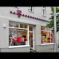 Das Foto wurde bei Telekom Shop Berlin-Weissensee von Business o. am 4/11/2017 aufgenommen