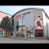 Photos at REDDY Küchen Stuttgart-Fellbach - Fellbach, Baden ...