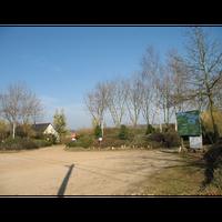 """Photo taken at Parc Résidentiel de Loisirs """"non hôtelier"""" by Business o. on 5/24/2017"""