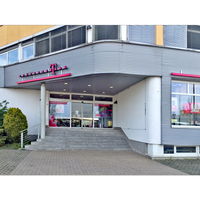 Photo taken at Telekom Shop by Business o. on 7/5/2017