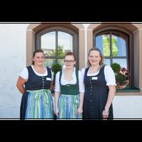 Photo taken at Landhotel Saarschleife by Business o. on 8/20/2017
