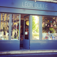 Photo prise au Léon Bulle par Business o. le8/22/2017