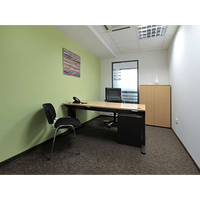 Photo taken at Regus Athens City South by Business o. on 8/17/2017
