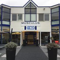 Musculus Bergisch Gladbach photos at musculus sonnenschutz gmbh co kg miscellaneous shop