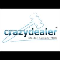 Photo taken at Crazydealer UG (haftungsbeschränkt) by Business o. on 5/24/2017