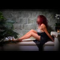 Gratis erotik massage i varberg