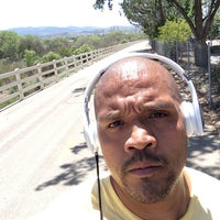 Photo taken at South Fork Trail by Raul G. on 5/16/2014