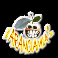 Das Foto wurde bei www.aranciamia.it von Giuseppe B. am 3/3/2017 aufgenommen