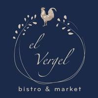 Foto tomada en El Vergel Bistro and Market por El Vergel Bistro and Market el 2/12/2017