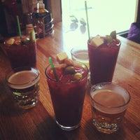 Photo taken at Betty Jo's by Ashley L. on 12/8/2012