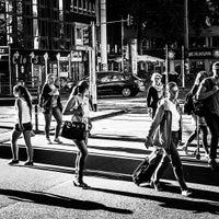 Das Foto wurde bei H Barbarossaplatz von Karlheinz E. am 6/23/2016 aufgenommen