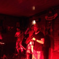 10/16/2015 tarihinde Hakan C.ziyaretçi tarafından The Goblin Bar'de çekilen fotoğraf