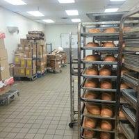 Photo taken at Walmart Supercenter by Alex! on 11/30/2012