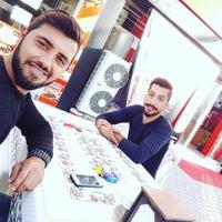 Photo taken at Özgün Market 1 by Saffet T. on 11/18/2017