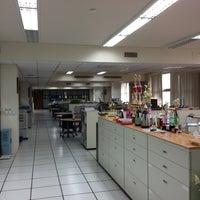 Photo taken at 中國文化大學資訊中心 by Tien-Rein L. on 2/19/2013