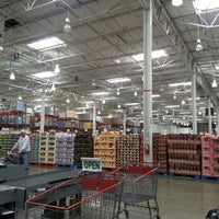 Photo taken at Costco Wholesale by Banana m. on 6/4/2013