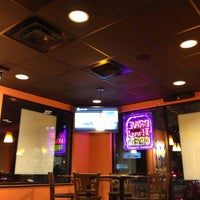 Photo taken at Taco Bell by Steven on 3/31/2013