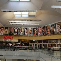 Photo taken at AMC Eastridge 15 by Rachel Rose G. on 3/10/2013