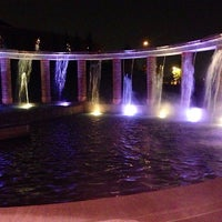 Photo taken at Starlight Theatre by Danny O. on 5/19/2013
