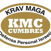 Photo taken at Krav Maga by Alfonso M. on 12/19/2014