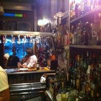 Photo taken at Dadá by Ezequiel R. on 12/22/2012