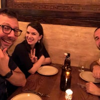 Foto tomada en Joe & Pat's por Andy R. el 5/5/2018