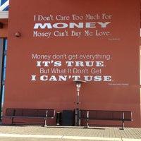 Photo taken at Isleta Resort & Casino by Magreen422 on 12/25/2012