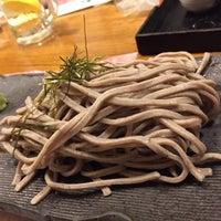 Photo taken at 春花秋灯 大道生命ビル店 by Kodama N. on 12/19/2014