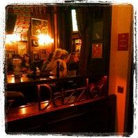 Foto tomada en Bobby Dazzler Pub por ЕКатерина el 10/24/2012
