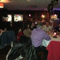 Photo taken at Tanner Tavern by Bernie B. on 3/10/2013